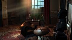 Memento Mori - Die Spur des Todesengels Screenshot # 14