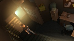 Memento Mori - Die Spur des Todesengels Screenshot # 3