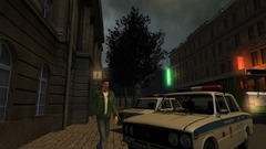 Memento Mori - Die Spur des Todesengels Screenshot # 4