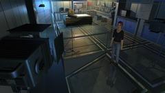 Memento Mori - Die Spur des Todesengels Screenshot # 5