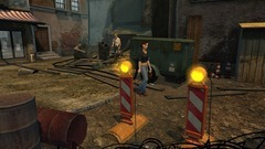Memento Mori - Die Spur des Todesengels Screenshot # 6