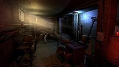 Memento Mori - Die Spur des Todesengels Screenshot # 7