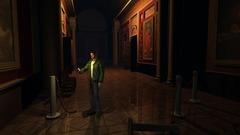Memento Mori - Die Spur des Todesengels Screenshot # 8