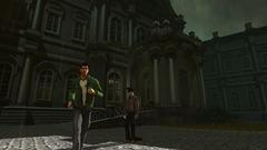 Memento Mori - Die Spur des Todesengels Screenshot # 9