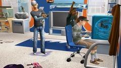 Die Sims 2: Teen Style Accessoires Screenshot # 10