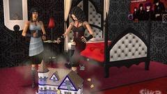 Die Sims 2: Teen Style Accessoires Screenshot # 12