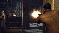 Mafia II Screenshot # 29