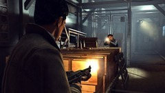 Mafia II Screenshot # 30