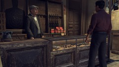 Mafia II Screenshot # 31