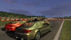 BMW M3 Challenge Screenshot # 12