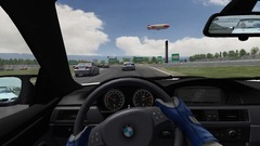 BMW M3 Challenge Screenshot # 13