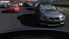 BMW M3 Challenge Screenshot # 14