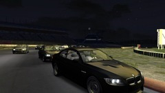 BMW M3 Challenge Screenshot # 16