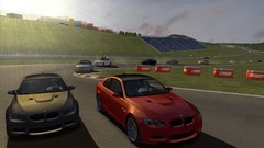 BMW M3 Challenge Screenshot # 17