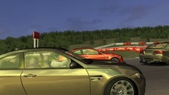 BMW M3 Challenge Screenshot # 19