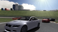 BMW M3 Challenge Screenshot # 20