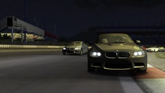 BMW M3 Challenge Screenshot # 22