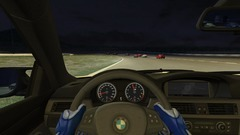 BMW M3 Challenge Screenshot # 23