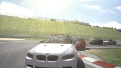 BMW M3 Challenge Screenshot # 24
