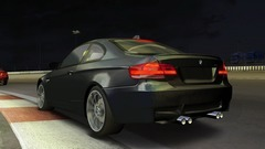 BMW M3 Challenge Screenshot # 25