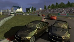 BMW M3 Challenge Screenshot # 26