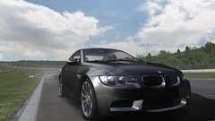 BMW M3 Challenge Screenshot # 27