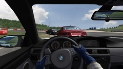 BMW M3 Challenge Screenshot # 28