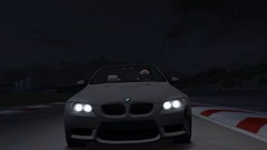 BMW M3 Challenge Screenshot # 6