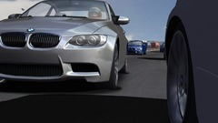 BMW M3 Challenge Screenshot # 7