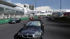 BMW M3 Challenge Screenshot # 8