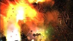 Silverfall - Wächter der Elemente Screenshot # 2