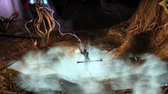 Silverfall - Wächter der Elemente Screenshot # 3