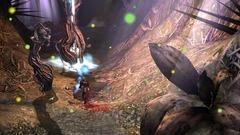 Silverfall - Wächter der Elemente Screenshot # 4