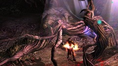 Silverfall - Wächter der Elemente Screenshot # 5