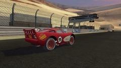 Cars: Hook International  Screenshot # 10