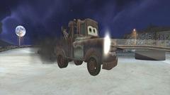 Cars: Hook International  Screenshot # 11