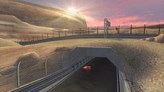 Cars: Hook International  Screenshot # 13