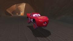 Cars: Hook International  Screenshot # 6