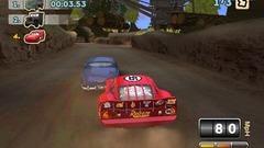 Cars: Hook International  Screenshot # 8