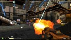 Kwari Screenshot # 46