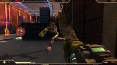 Kwari Screenshot # 48