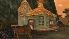 Warhammer Online: Age of Reckoning Screenshot # 28