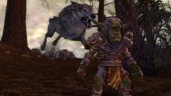 Warhammer Online: Age of Reckoning Screenshot # 29