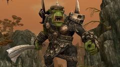 Warhammer Online: Age of Reckoning Screenshot # 30