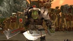 Warhammer Online: Age of Reckoning Screenshot # 31