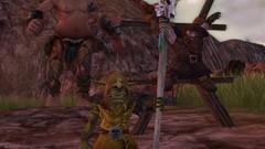 Warhammer Online: Age of Reckoning Screenshot # 32