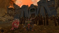 Warhammer Online: Age of Reckoning Screenshot # 33