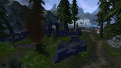 Warhammer Online: Age of Reckoning Screenshot # 34