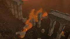 Warhammer Online: Age of Reckoning Screenshot # 35