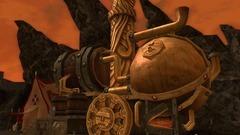Warhammer Online: Age of Reckoning Screenshot # 36